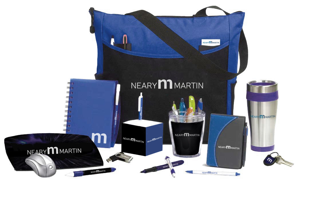 Promotional Products  Neary Martin  Corporate Branding. Corrosive Storage Cabinets Law Office Billing. Online Phone Answering Service. Wind Turbine Technician Delta College Classes. How To Fix My Credit Report Myself. Symantec Gateway Security Ashburn Data Center. Triad Basement Waterproofing. Advantage Payroll Services The Newman Center. Forensic Pathology Program Sudden Mood Swings