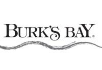 BurksBayLogo
