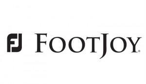 Footjoy_logo