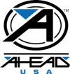 ahead-usa-logo
