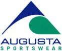 augusta-sportswear logo