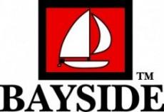 basyside