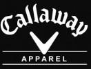 callaway2