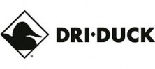 dri-duck-logo
