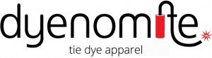 dyenomite-logo