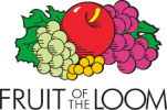 fruit-of-the-loom-logo