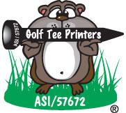 golfteeprinters
