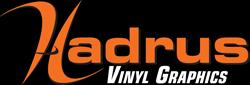 hadrus-logo