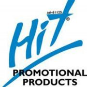 hit-promotional-products-squarelogo-1442493140434