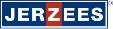 jerzees- logo
