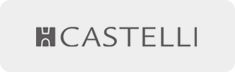 logo-castelli