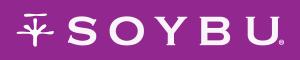 logo-soybu