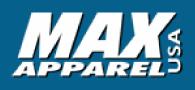 maxapparel
