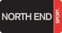 north-end
