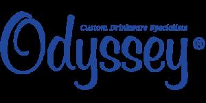 odyssey-logo-tagline