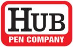 promo-product-Hub
