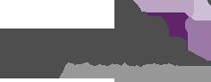 promo-product-logomark