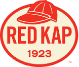 red-kap-logo