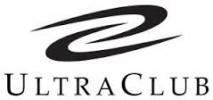 ultra club logo