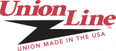 union-line-clothing-logo
