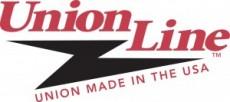 union-line-logo-unionmade1