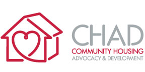 Community Involvement Chad Neary Martin Inc