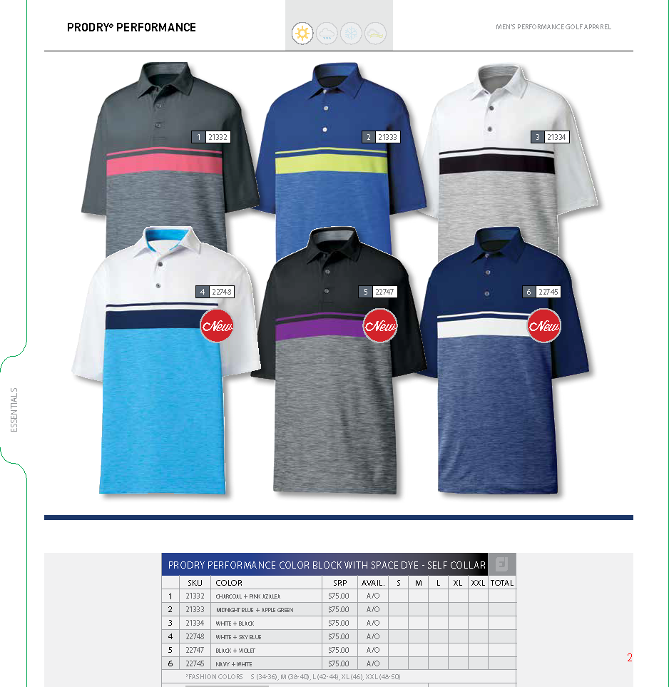 Footjoy Fall 2017 Corporate_Page_02