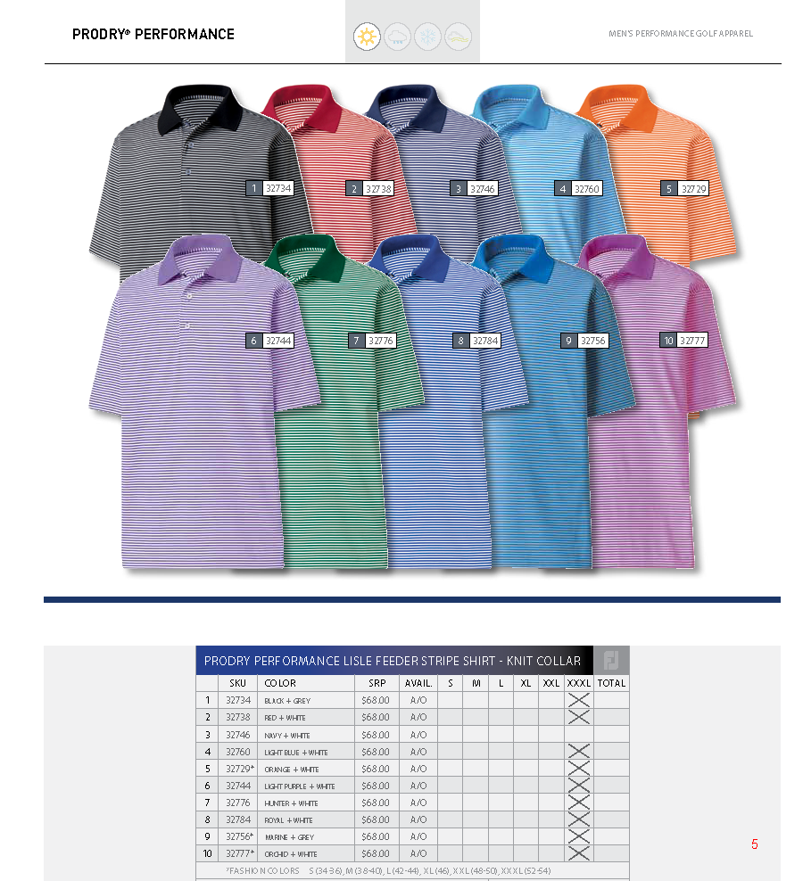 Footjoy Fall 2017 Corporate_Page_05