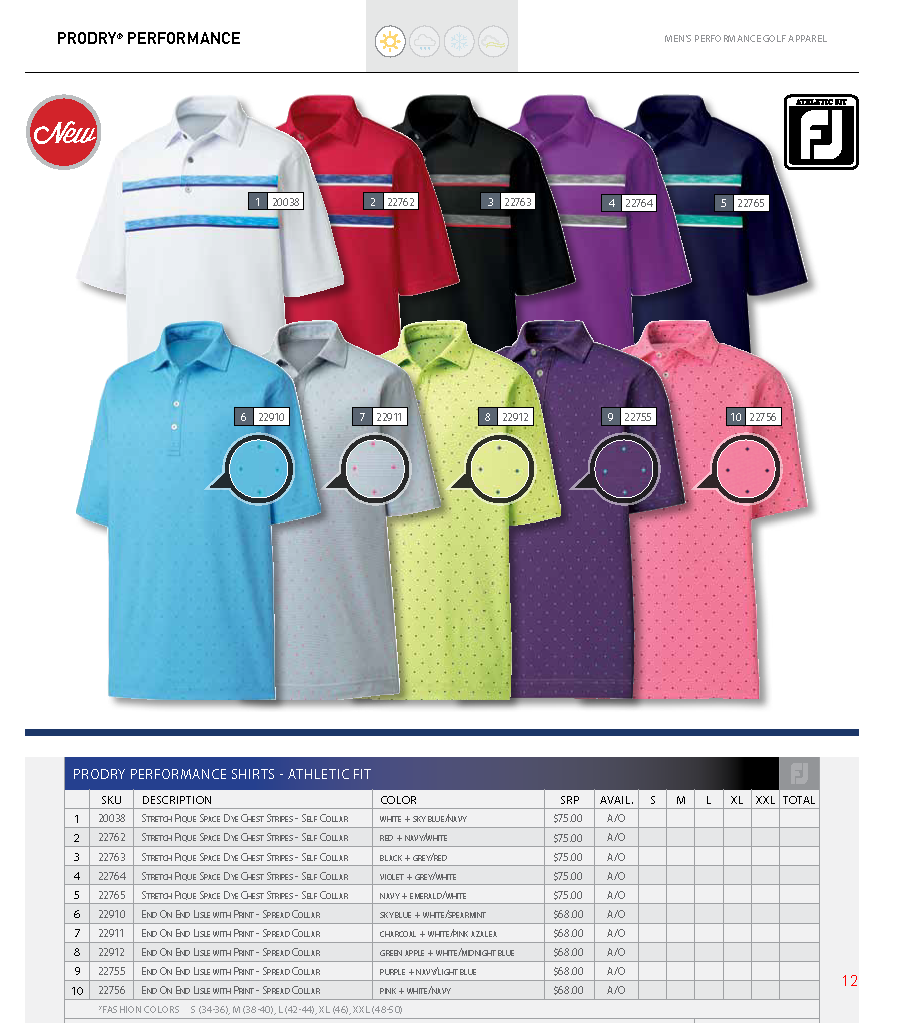 Footjoy Fall 2017 Corporate_Page_12