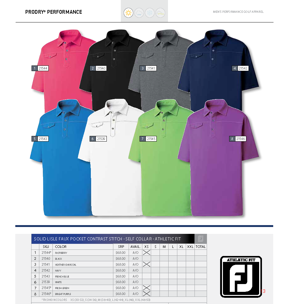 Footjoy Fall 2017 Corporate_Page_13