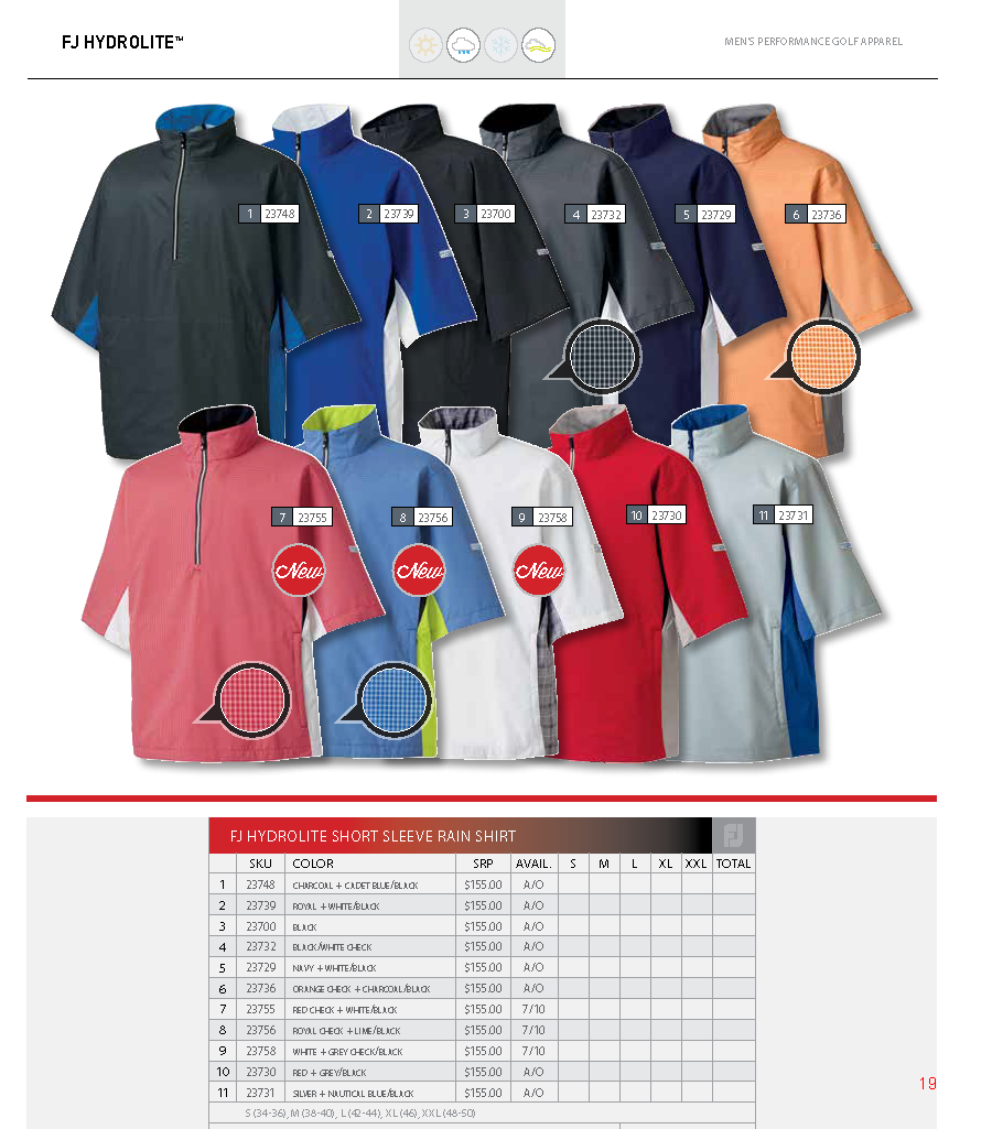 Footjoy Fall 2017 Corporate_Page_19