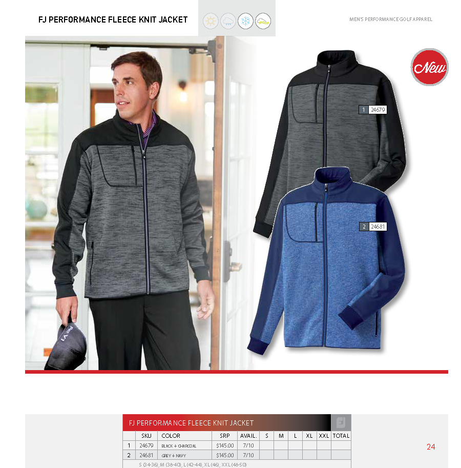 Footjoy Fall 2017 Corporate_Page_24