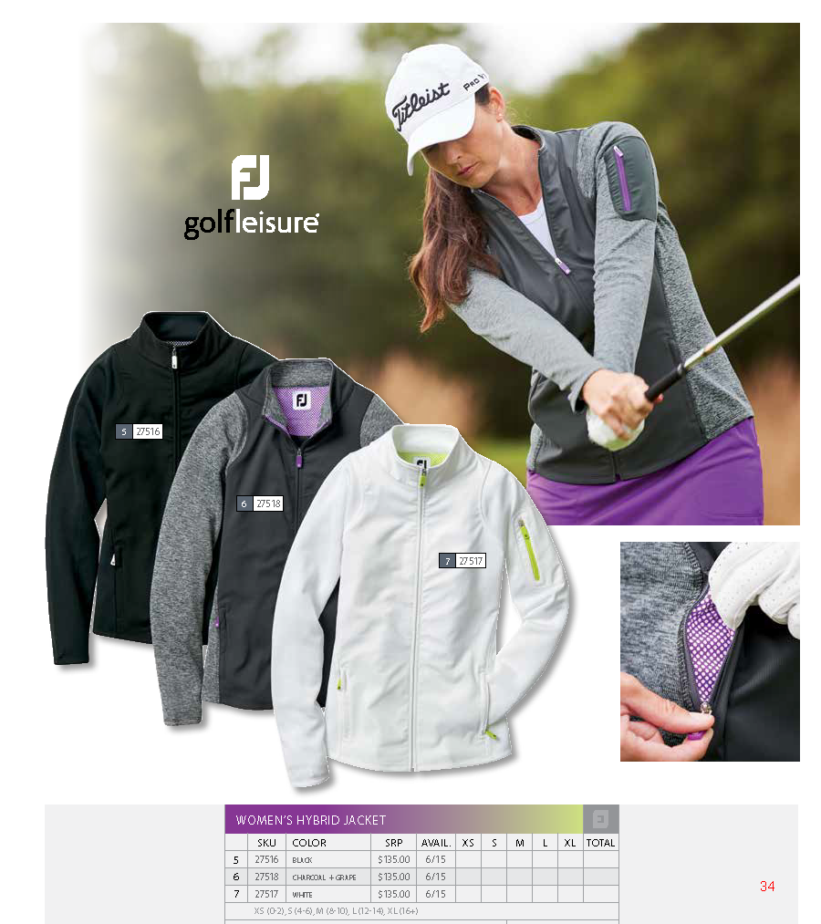 Footjoy Fall 2017 Corporate_Page_34
