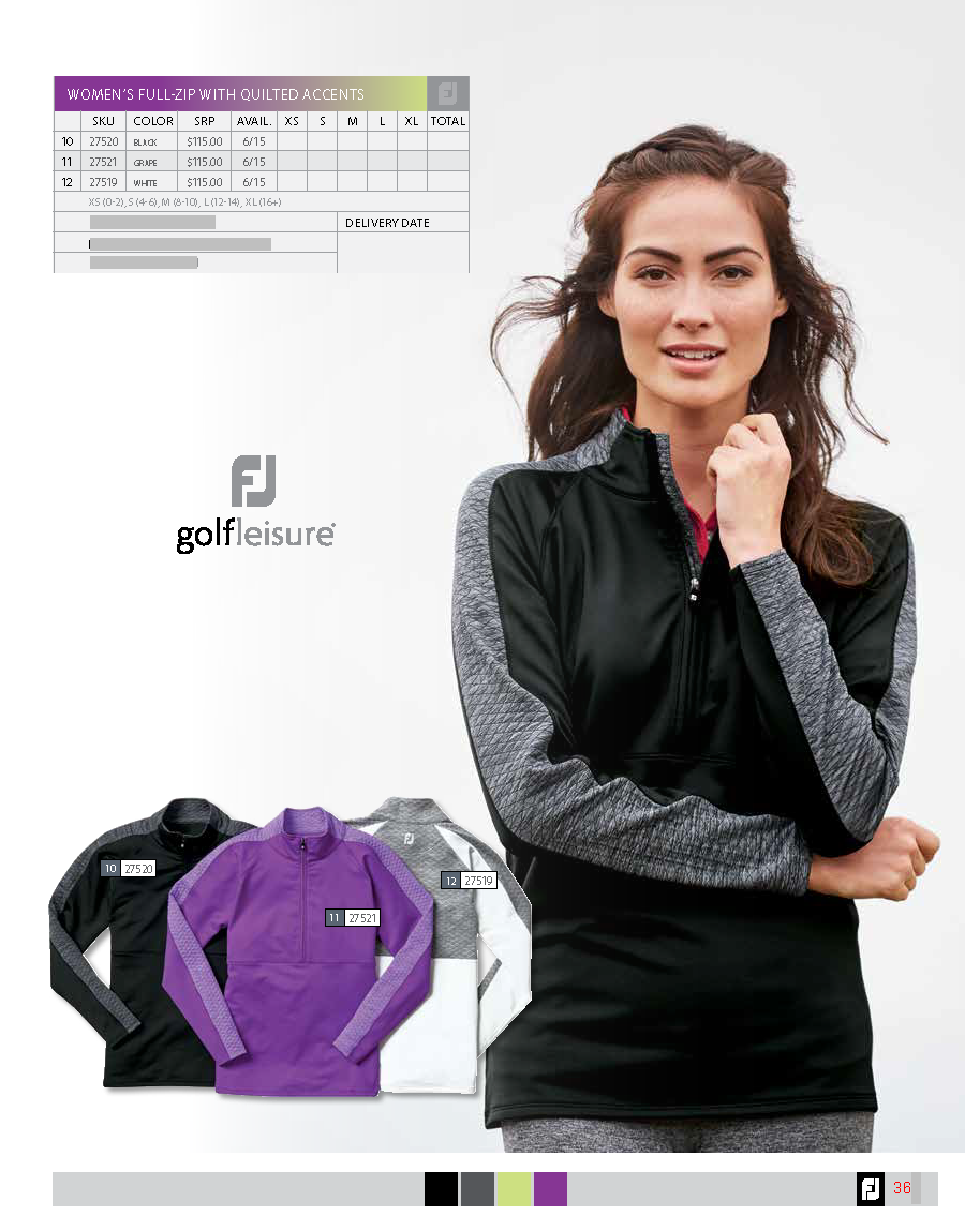 Footjoy Fall 2017 Corporate_Page_36