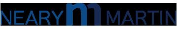 neary-martin-logo