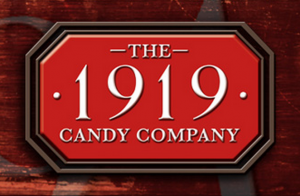 1919candy
