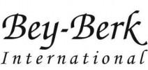 1Bey-Berk_Int._Logo
