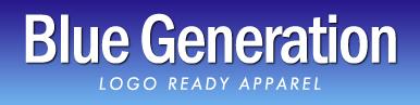 blue-generation