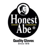 Honest-Abe-Logo--150