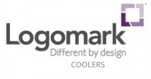 LogomarkCoolers