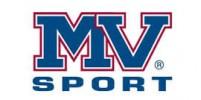 MV sport logo