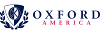 OxfordAmericaLogo-200x70