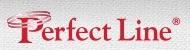 Perfect Line logo