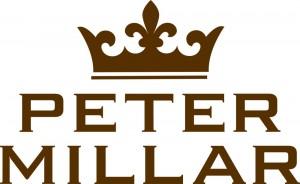 peter-miller-logo-2014