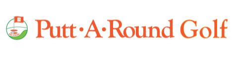 Putt-A-Round-Golf-logo