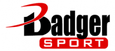 badger sport logo