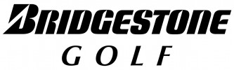 bridgestone_golf_logo