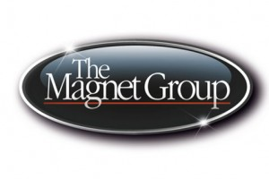 magnet-group-479