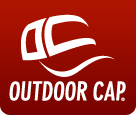 outdoor_cap