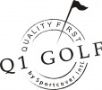 promo-product-Q1_Golf_Logo